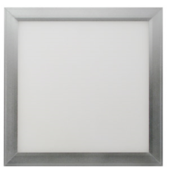Picture of Pannello a Led incasso 60 W