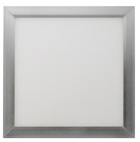 Immagine di Pannello a Led incasso 25 W