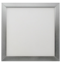 Immagine di Pannello a Led incasso 25 W Pannello Led ad incasso/controsoffitto WW