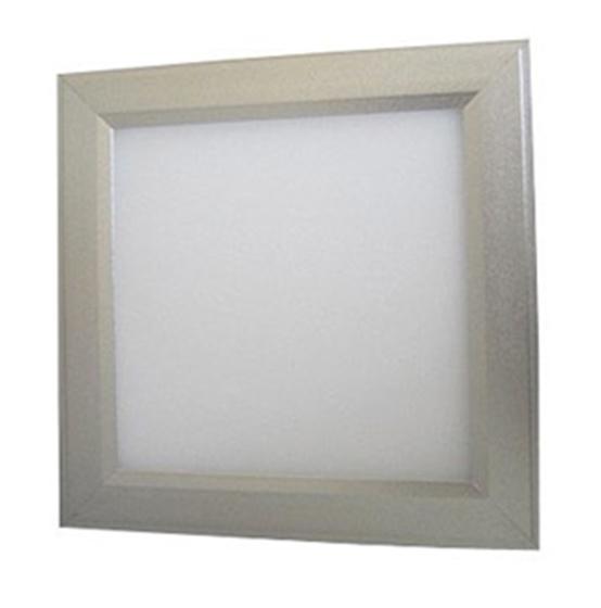 Picture of Pannello Led incasso 10 W