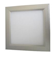 Immagine di Pannello Led incasso 10 W Pannello Led ad incasso/controsoffitto