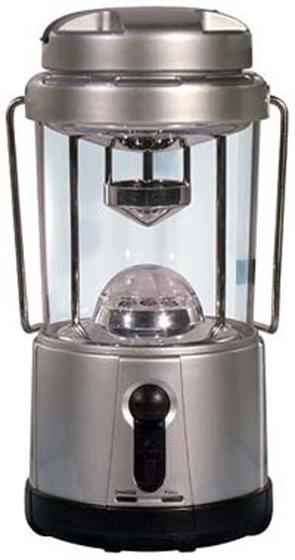 Immagine di Lanterna da Campeggio GD-6