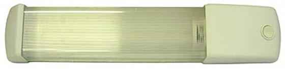 Immagine di Lampada per Pannelli Solari