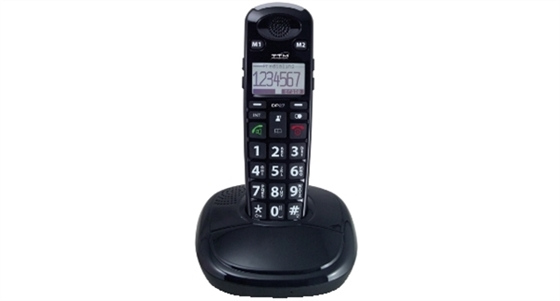 Picture of Telefono Cordless