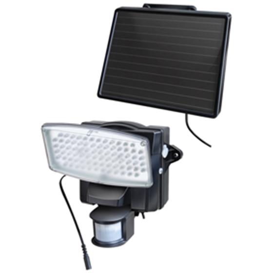 Immagine di Lampada Solare con Sensore
