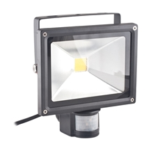 Picture of ECO LED 20W - CW - PIR ECO LED 20W - CW - PIR