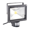 Picture of ECO LED 20W - CW - PIR