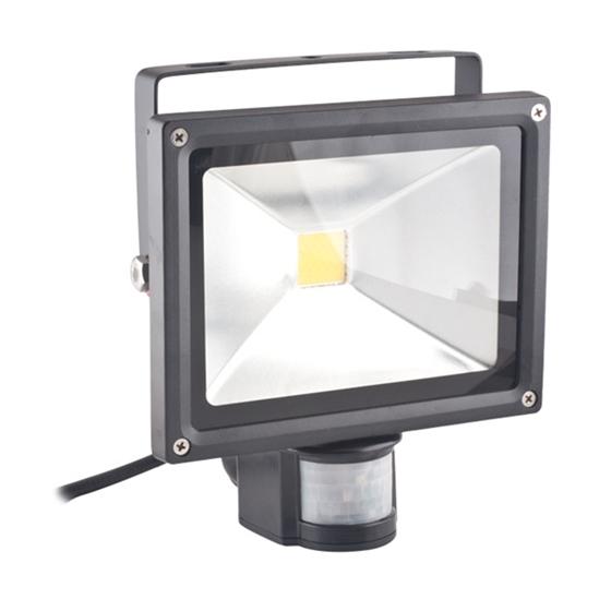 Immagine di ECO LED 20W - CW - PIR