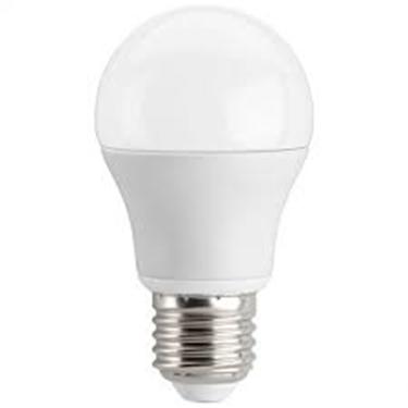 Immagine di LED E27 10W 230V A60