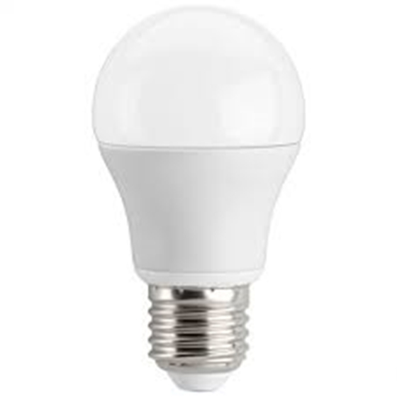 Picture of LED E27 10W 230V A60