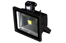 Picture of PROIETTORE A LED 20W  PROIETTORE A LED 20W