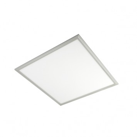 Picture of PANNELLO  LED 45W - CW