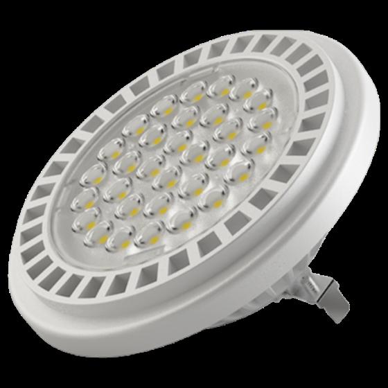 Immagine di SMD LED AR111 14W