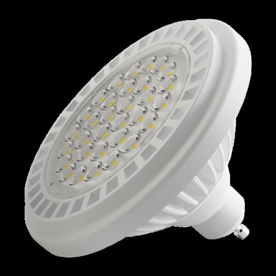 Immagine di SMD LED ES111 14W