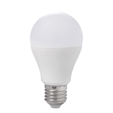Picture of RAPID LED E27 - 6,5W -  Lampada a LED