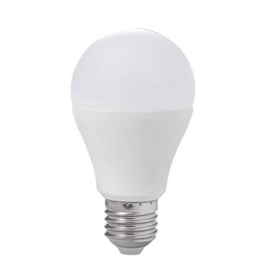 Immagine di RAPID LED E27 - 6,5W -  Lampada a LED