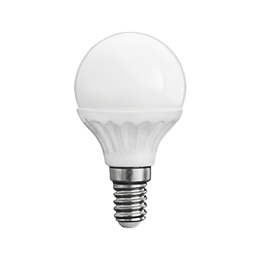 Picture of BILO T SMD E14 - WW-  Lampadina a LED