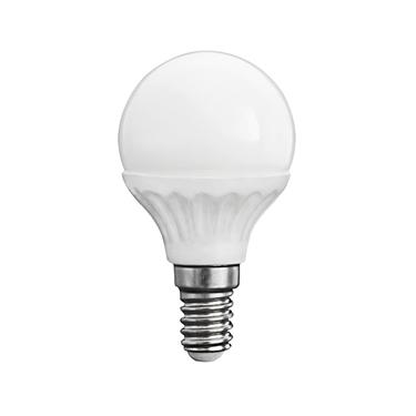 Immagine di BILO T SMD E14 - WW-  Lampadina a LED
