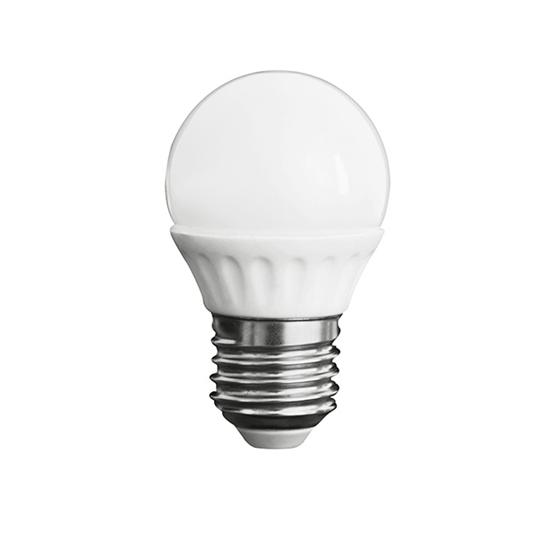 Immagine di BILO T SMD E27- WW - Lampadina a LED
