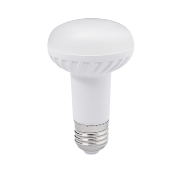 Picture of LAMPADINA SIGO R63 T SMD E27-WW  - 8W