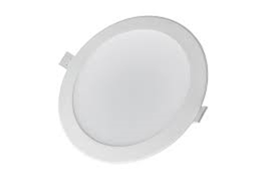 Picture of PANNELLO/FARETTO A INCASSO - DURE LED DOWNLIGHT