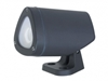 Picture of TORRE LED 30st 230V 3W IP65 - WW - parete