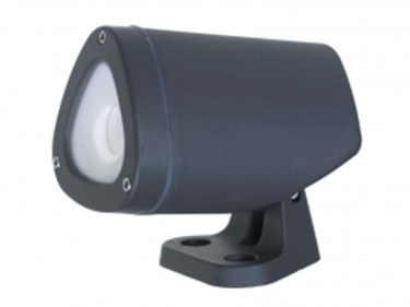 Immagine di TORRE LED 30st 230V 3W IP65 - WW - parete