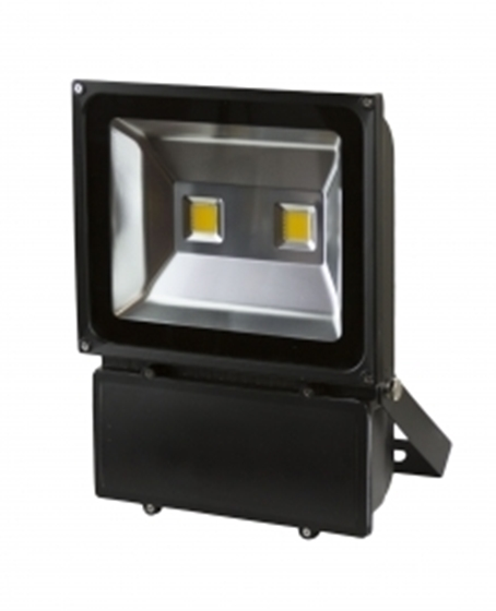Picture of NOCTI COB 120st 230V 100W IP65 - CW - WALLWASHER