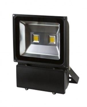 Picture of NOCTI COB 120st 230V 100W IP65 - NW - WALLWASHER