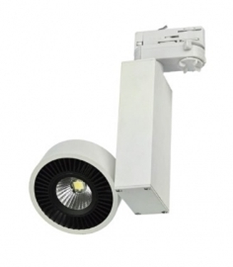 Immagine di MADARA COB LED 230V 10W IP20 - WW - SZYNOWE