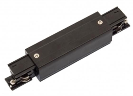 Picture of SPS zasilanie przelotowe - czarne SPECTRUM