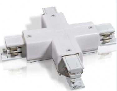 Immagine di SPS lacznik + bialy SPECTRUM connettore