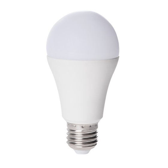 Picture of OMEGA LED E27- 11W - Lampada a LED