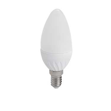 Picture of DUN 4,5W T SMD E14- Lampada a LED