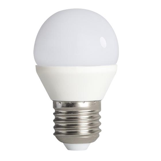 Immagine di BILO 6,5W T SMDE27- Lampada a LED