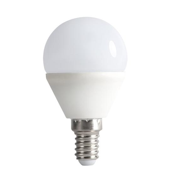 Picture of BILO 6,5W T SMDE14- Lampada a LED