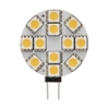 Picture of LED12 SMD G4-WW Lampadina a LED