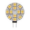 Immagine di LED12 SMD G4-WW Lampadina a LED