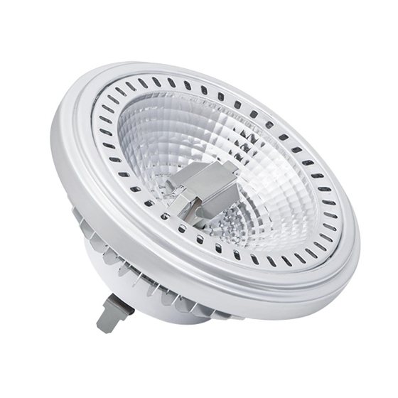 Picture of LAMPADA - AR-111 LED REF G53 - WW  - 12W