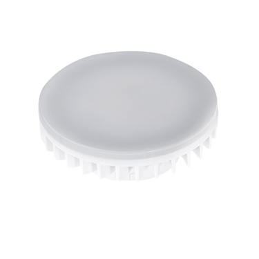 Picture of LAMPADINA - ESG LED GX53 - 7W