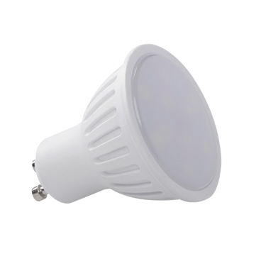 Picture of FARETTO A LED - TOMI LED 1,2W - GU10 - CW/WW