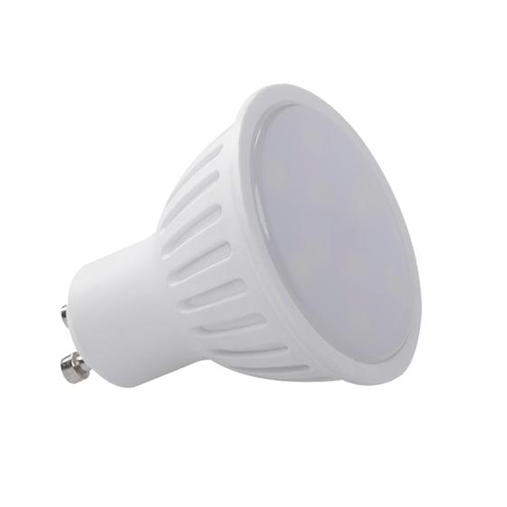 Immagine di FARETTO A LED - TOMI LED 1,2W - GU10 - CW/WW