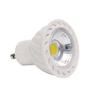 Immagine di SPOT LED COB C60GU10 - 7W