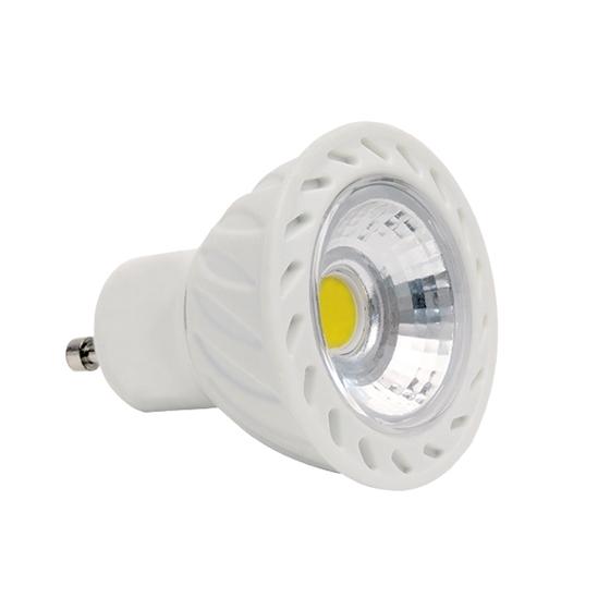 Picture of SPOT LED COB DIM GU10- 7W