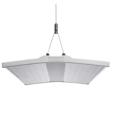 Led light plus vendita online illuminazione a led for Vendita led online