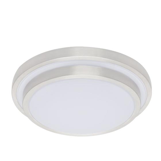 Picture of PLAFONIERA A LED - ERAZA LED-O