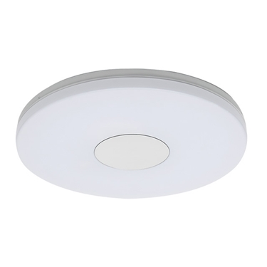 Picture of PLAFONIERA DA  ESTERNO - ARISA LED-24O