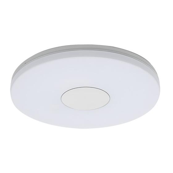 Picture of PLAFONIERA DA  ESTERNO - ARISA LED-24O