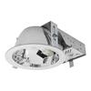 Picture of Proiettore a incasso tipo downlight per interno - GOTERO DLP