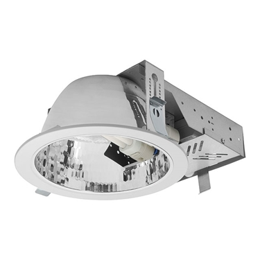Picture of Proiettore a incasso tipo downlight per interno - GOTERO DLP